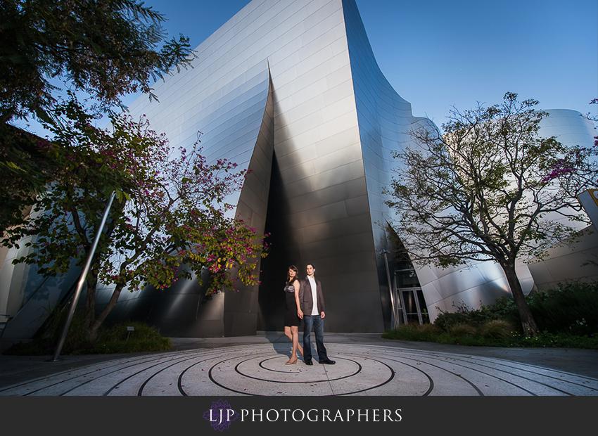 02-los-angeles-engagement-photographer
