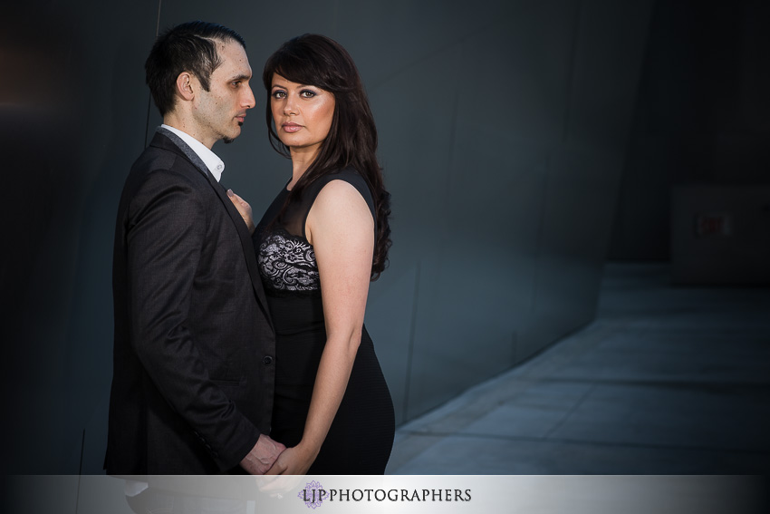 03-los-angeles-engagement-photographer