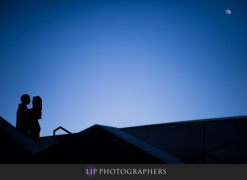 04-los-angeles-engagement-photographer