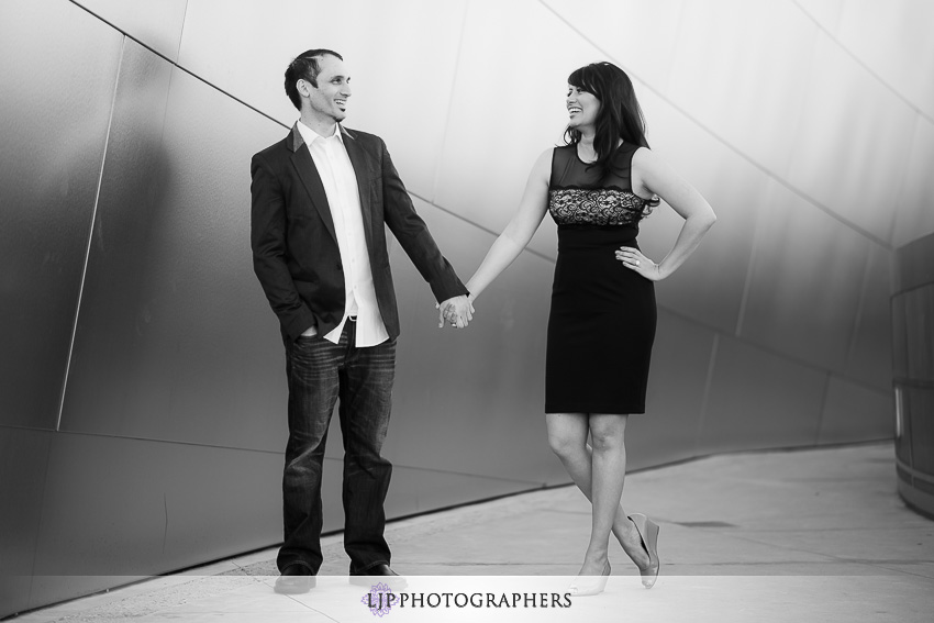 05-los-angeles-engagement-photographer