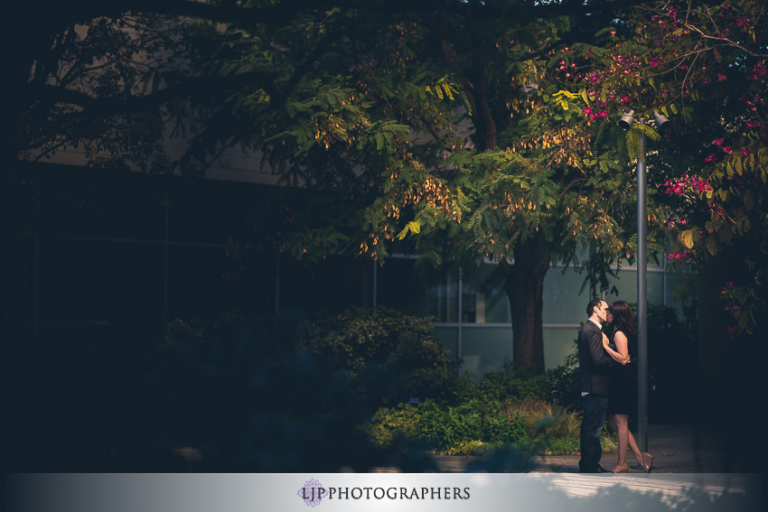 06-los-angeles-engagement-photographer