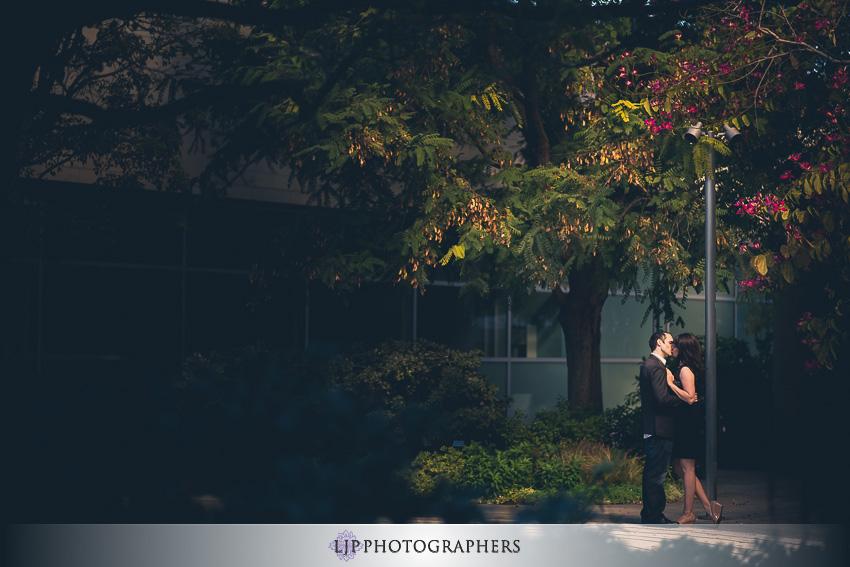 06-los-angeles-engagement-photographer