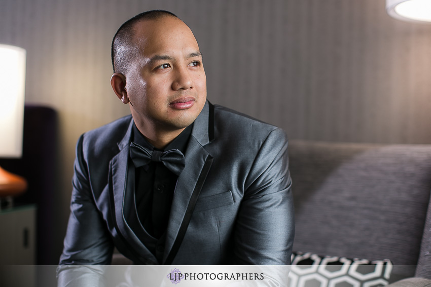 06-taglyan-complex-los-angeles-wedding-photographer