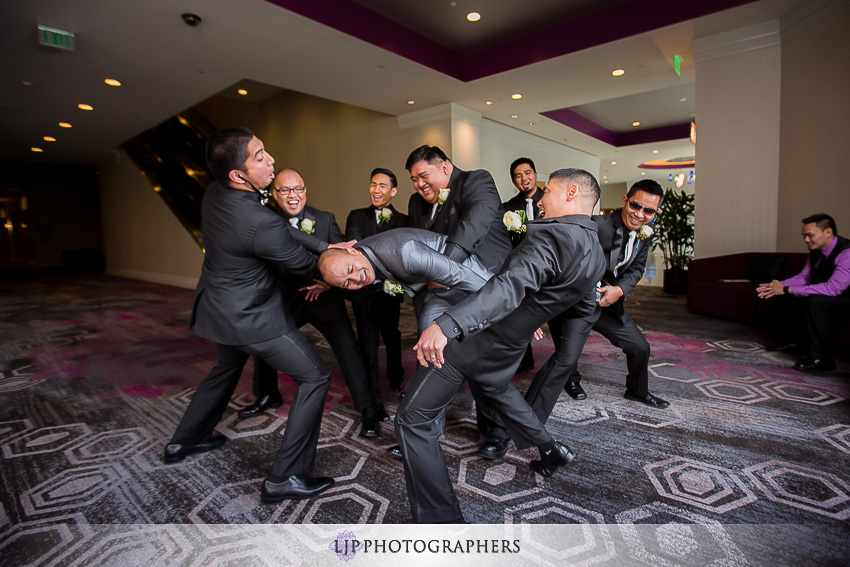 07-taglyan-complex-los-angeles-wedding-photographer