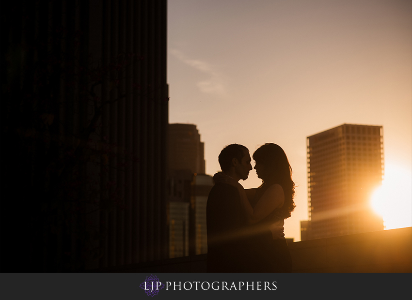 08-los-angeles-engagement-photographer