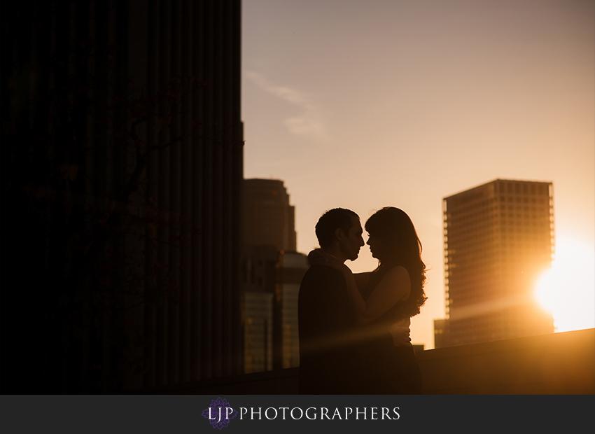 08-los-angeles-engagement-photographer