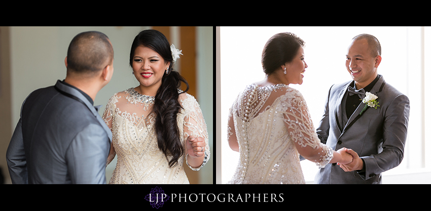 08-taglyan-complex-los-angeles-wedding-photographer