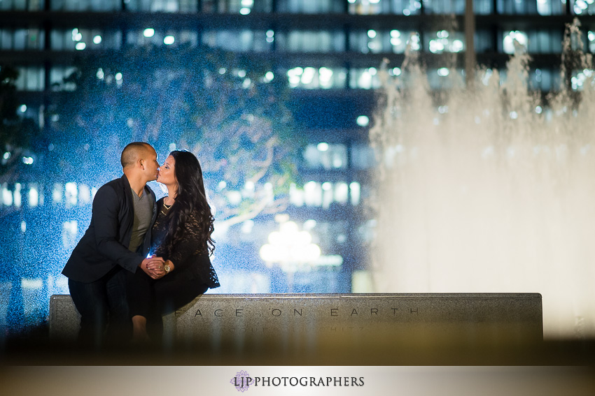 09-los-angeles-engagement-photographer