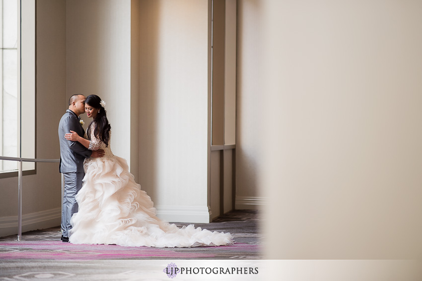 09-taglyan-complex-los-angeles-wedding-photographer