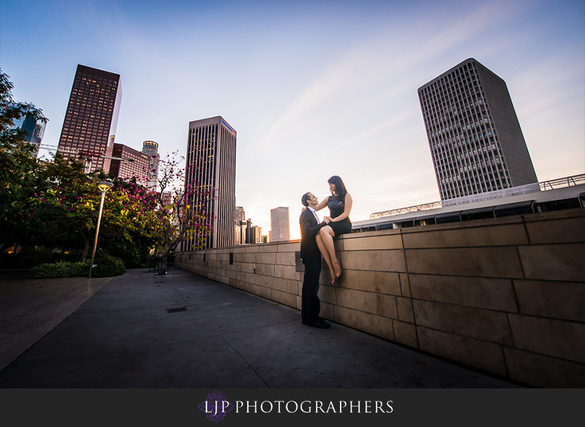 10-los-angeles-engagement-photographer