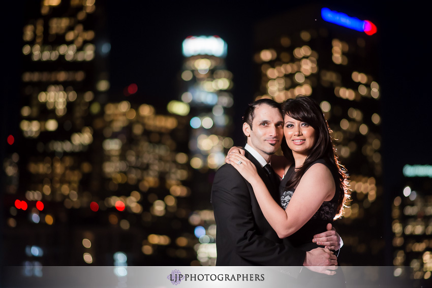 11-los-angeles-engagement-photographer