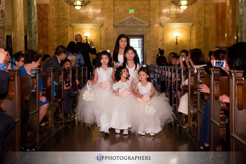 11-taglyan-complex-los-angeles-wedding-photographer