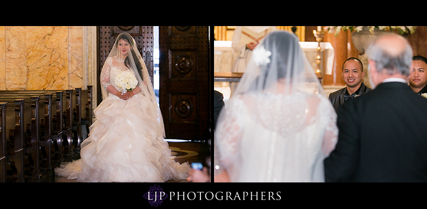 12-taglyan-complex-los-angeles-wedding-photographer