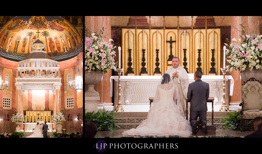 13-taglyan-complex-los-angeles-wedding-photographer