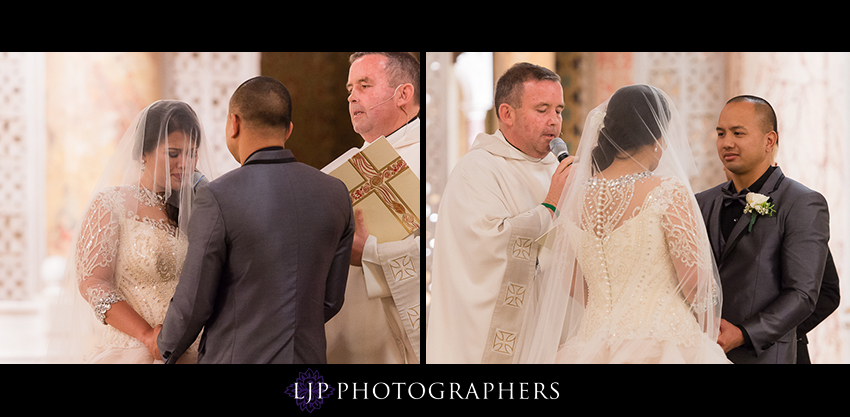 14-taglyan-complex-los-angeles-wedding-photographer