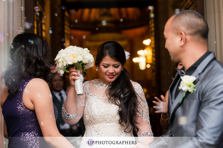 16-taglyan-complex-los-angeles-wedding-photographer