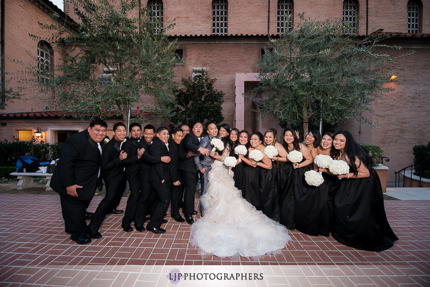17-taglyan-complex-los-angeles-wedding-photographer