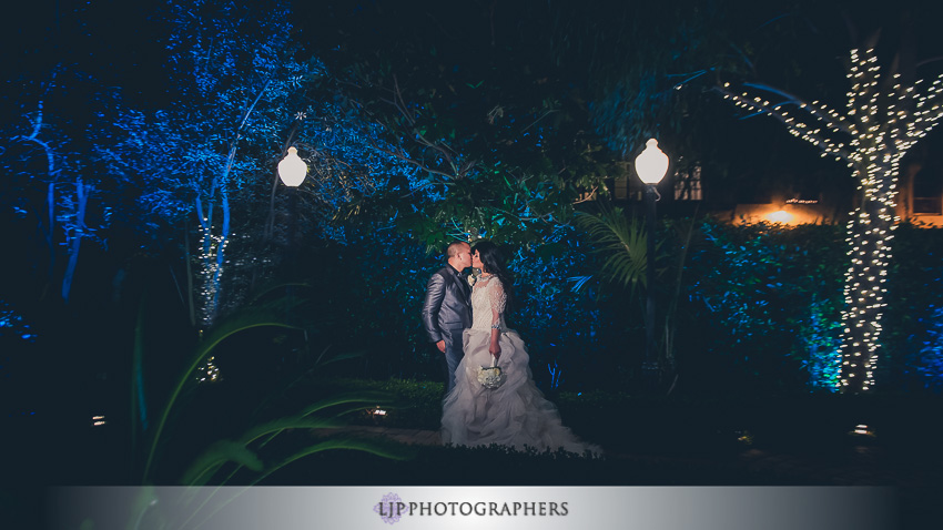 18-taglyan-complex-los-angeles-wedding-photographer