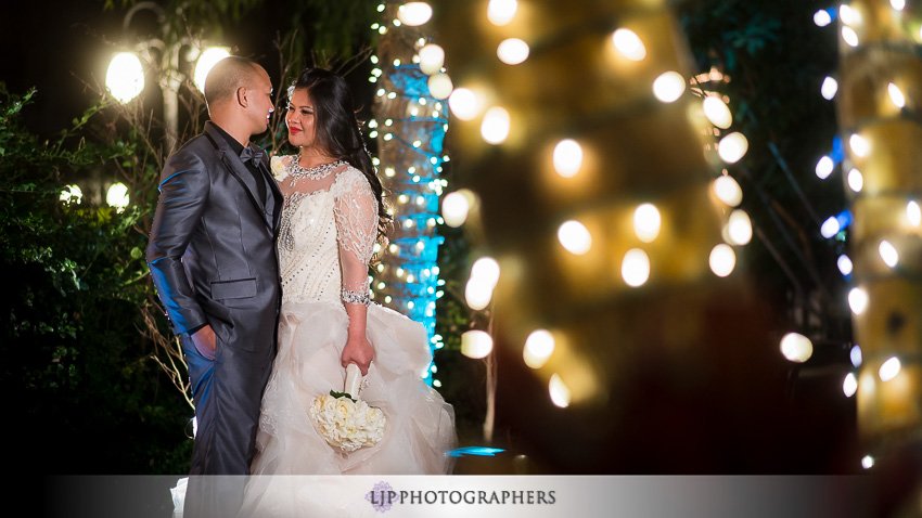 19-taglyan-complex-los-angeles-wedding-photographer