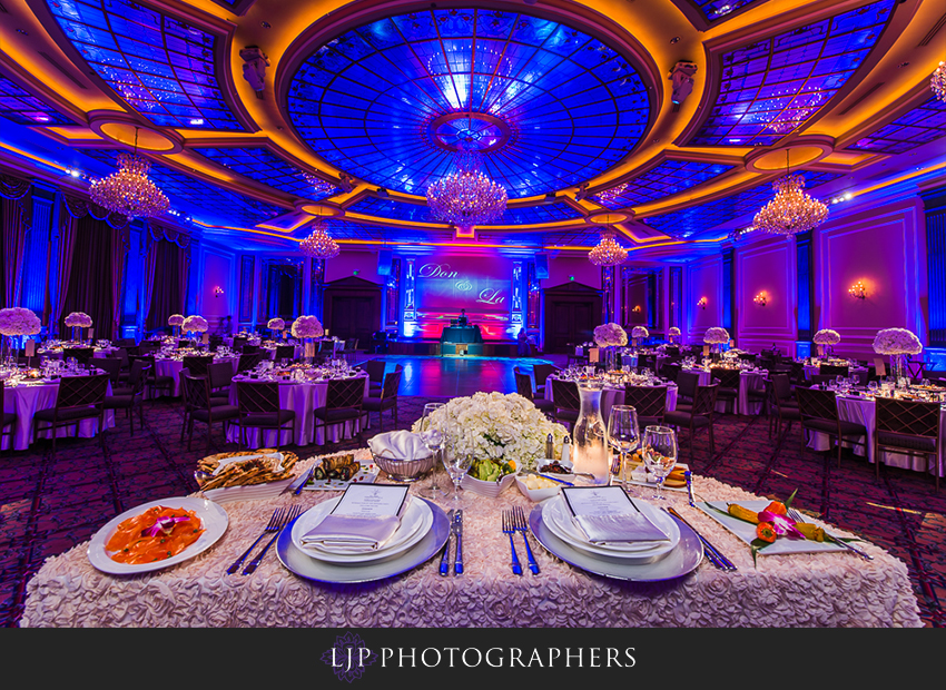 20-taglyan-complex-los-angeles-wedding-photographer