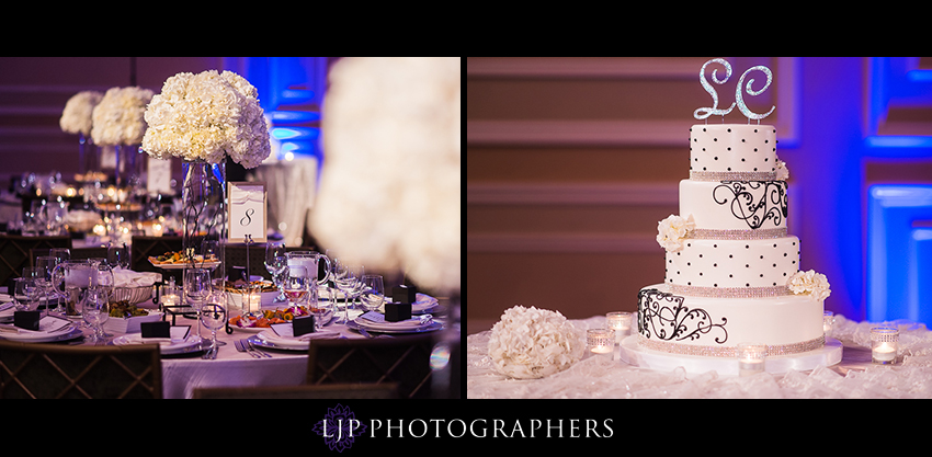 21-taglyan-complex-los-angeles-wedding-photographer