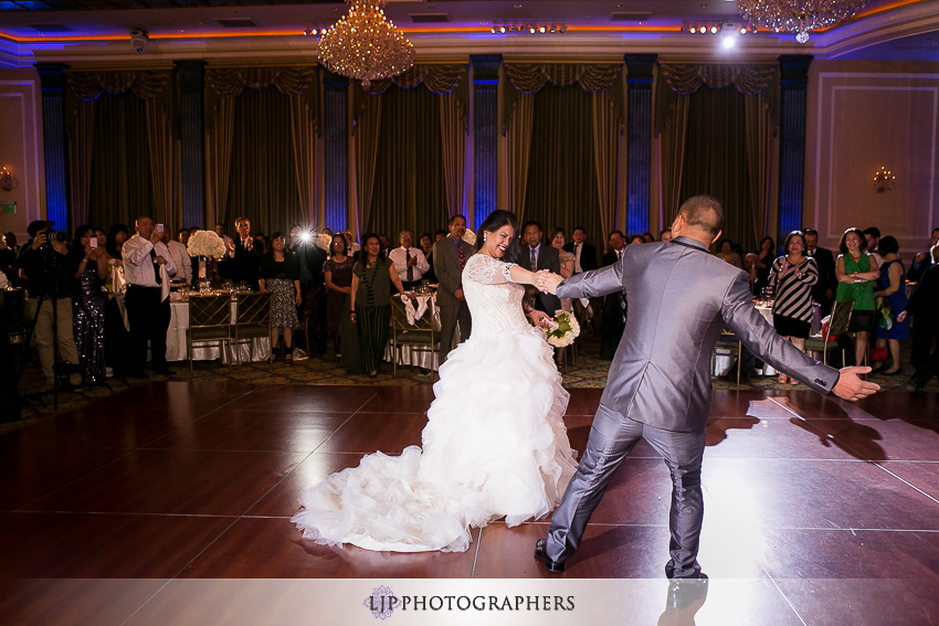 22-taglyan-complex-los-angeles-wedding-photographer