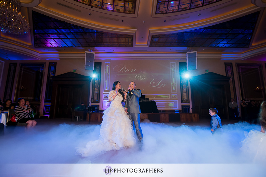 23-taglyan-complex-los-angeles-wedding-photographer