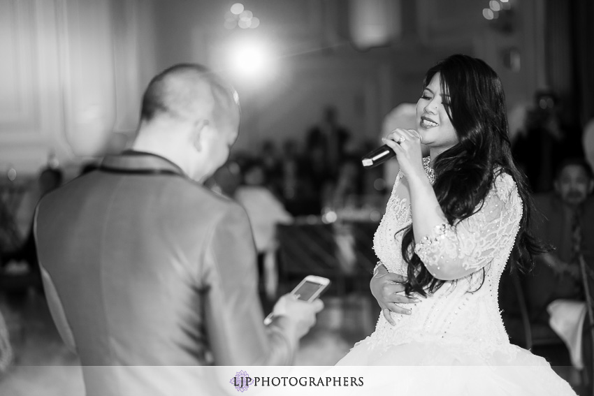 24-taglyan-complex-los-angeles-wedding-photographer