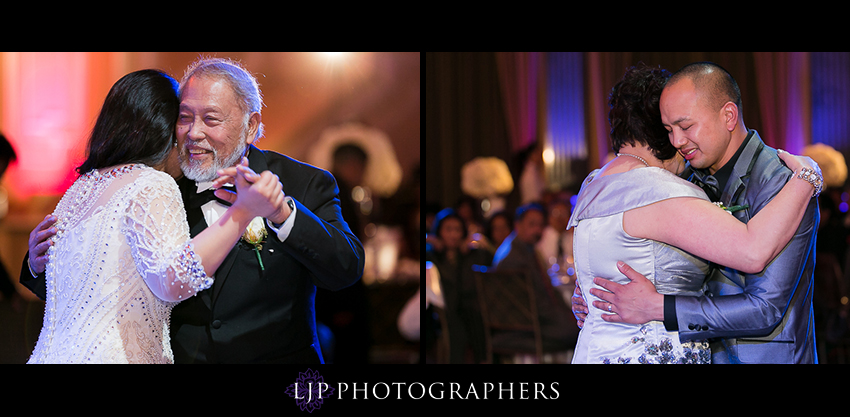 25-taglyan-complex-los-angeles-wedding-photographer