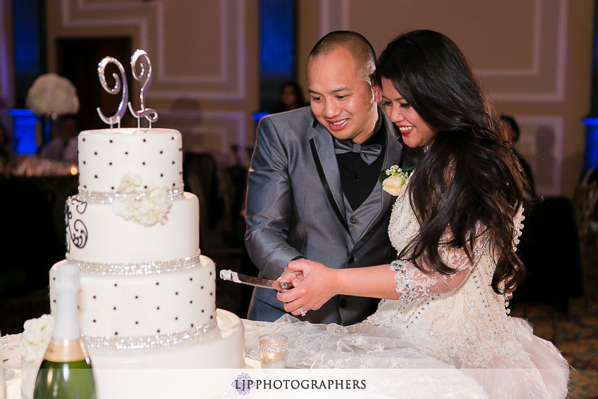27-taglyan-complex-los-angeles-wedding-photographer