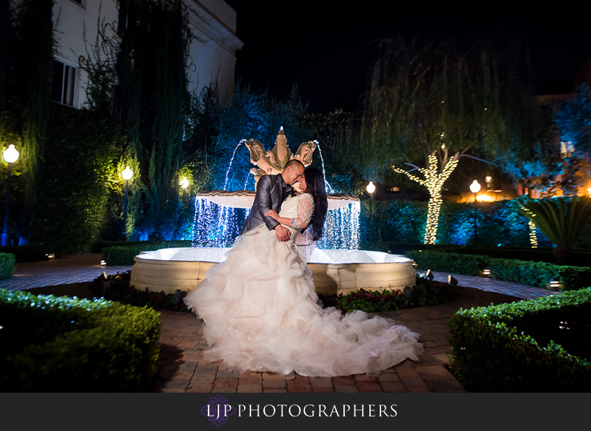 29-taglyan-complex-los-angeles-wedding-photographer