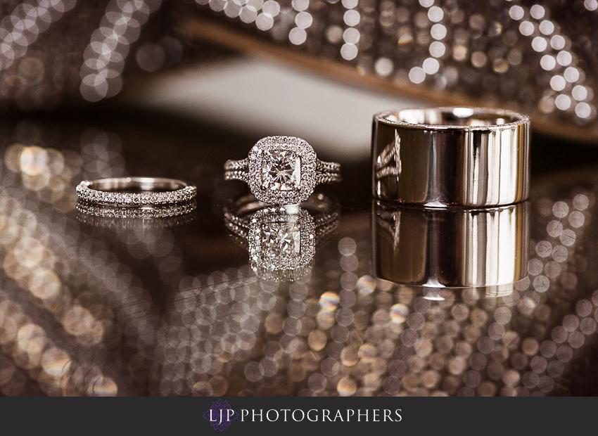 01-grand-tradition-estate-and-gardens-fallbrook-wedding-photographer