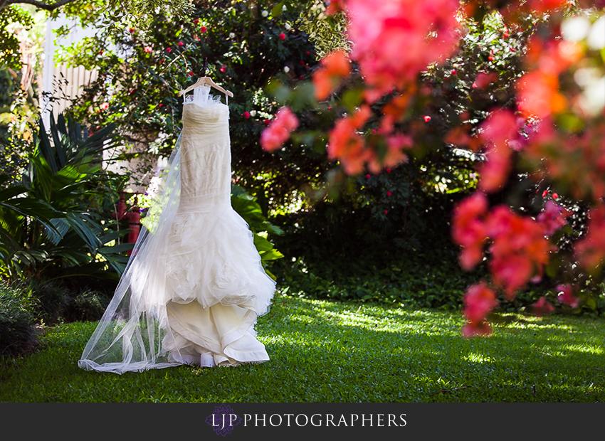 01-kauai-hawaii-destination-wedding-photographer