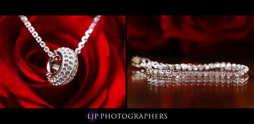 02-grand-tradition-estate-and-gardens-fallbrook-wedding-photographer