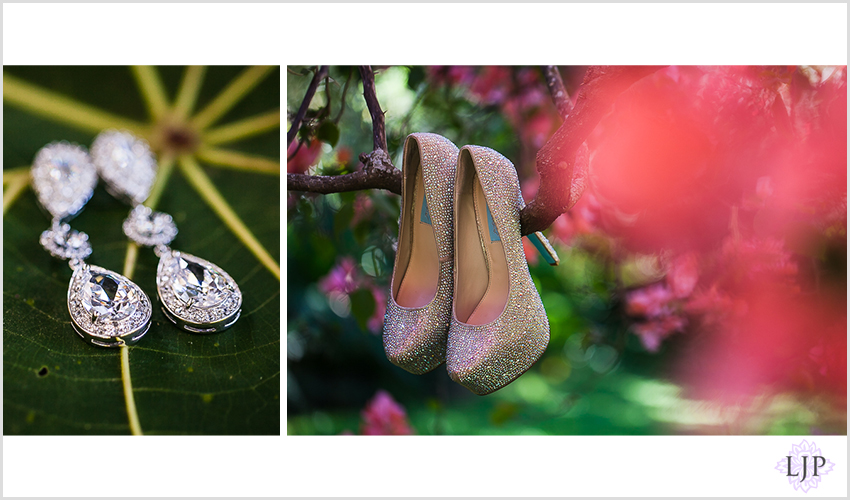 02-kauai-hawaii-destination-wedding-photographer