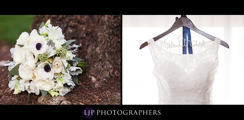 02-the-westin-south-coast-plaza-wedding-photographer