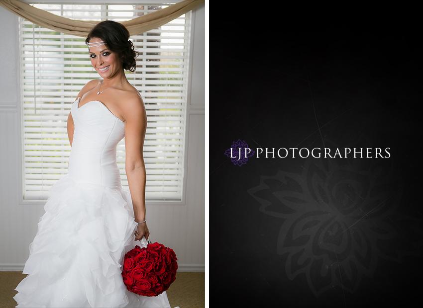 03-grand-tradition-estate-and-gardens-fallbrook-wedding-photographer