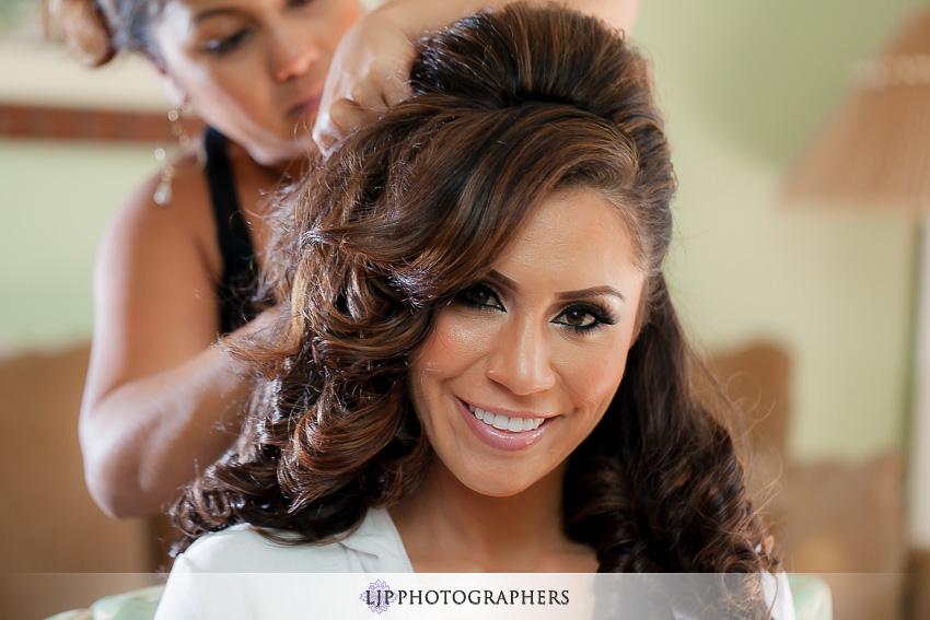 04-kauai-hawaii-destination-wedding-photographer