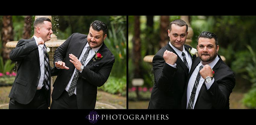 05-grand-tradition-estate-and-gardens-fallbrook-wedding-photographer