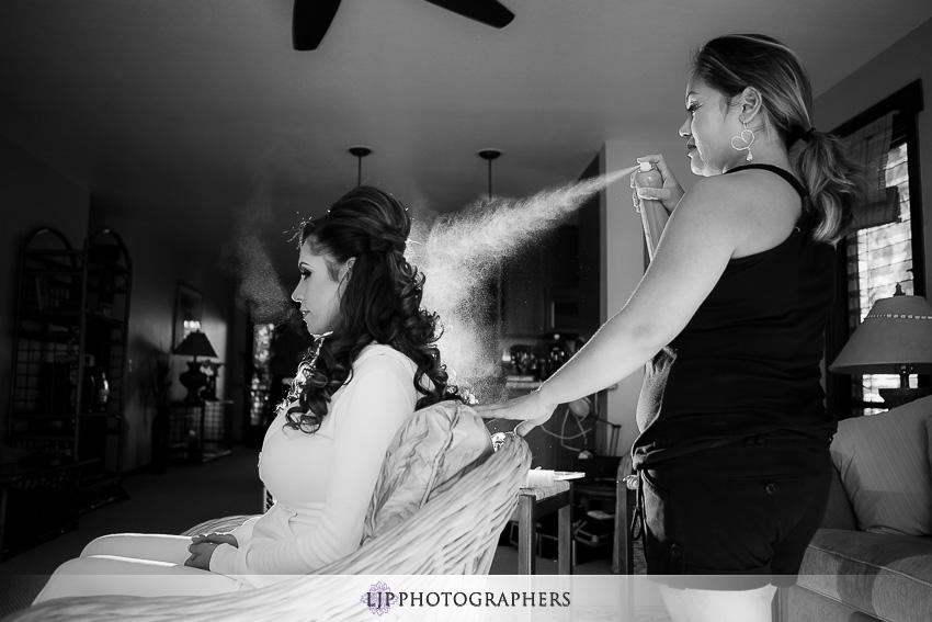 05-kauai-hawaii-destination-wedding-photographer