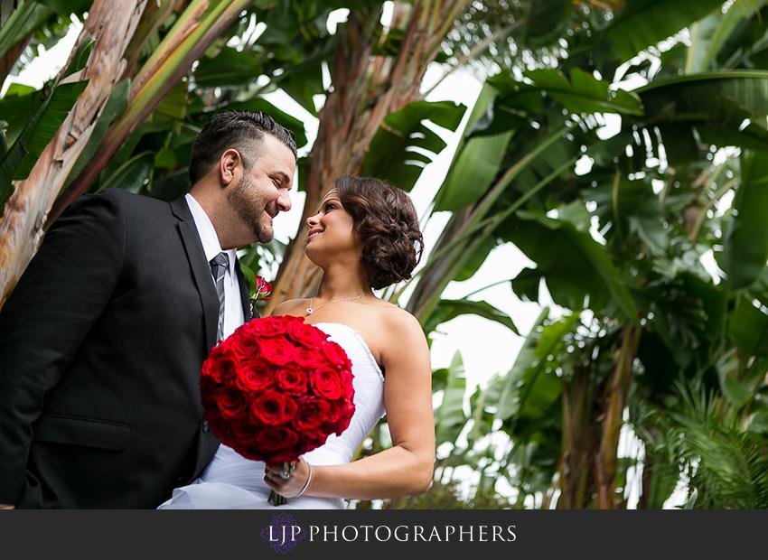 06-grand-tradition-estate-and-gardens-fallbrook-wedding-photographer