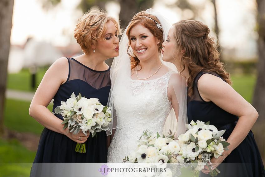 06-the-westin-south-coast-plaza-wedding-photographer