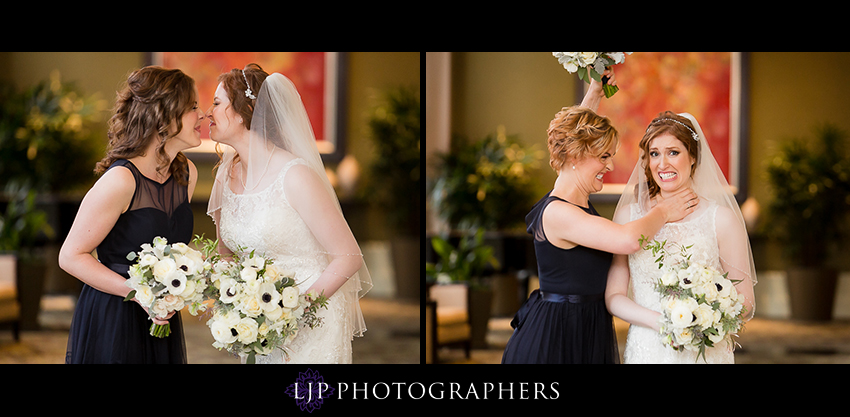 07-the-westin-south-coast-plaza-wedding-photographer