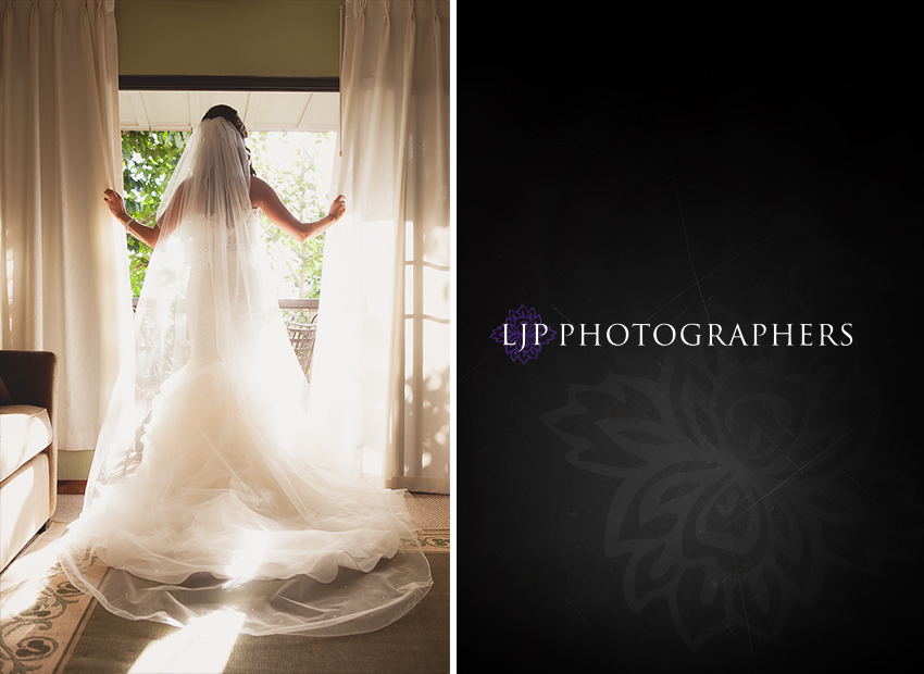 08-kauai-hawaii-destination-wedding-photographer