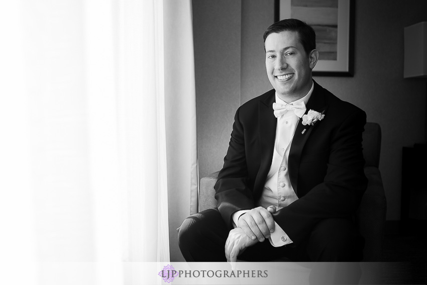 08-the-westin-south-coast-plaza-wedding-photographer