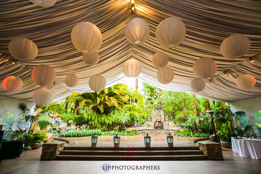 09-grand-tradition-estate-and-gardens-fallbrook-wedding-photographer