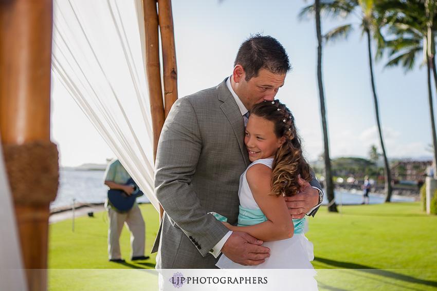 09-kauai-hawaii-destination-wedding-photographer