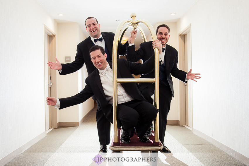 09-the-westin-south-coast-plaza-wedding-photographer