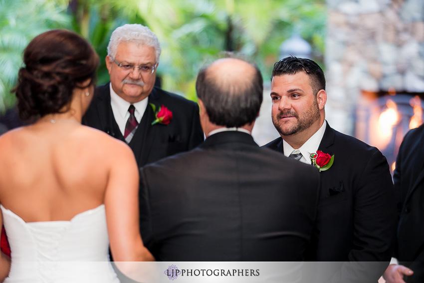 10-grand-tradition-estate-and-gardens-fallbrook-wedding-photographer