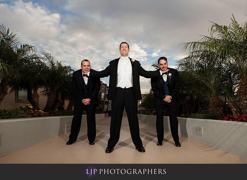 10-the-westin-south-coast-plaza-wedding-photographer